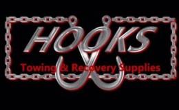 hooks-logo