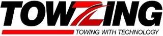 TowZing